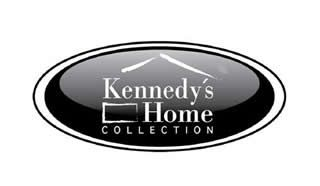 kennedys home collection